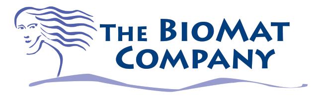 BioCo Logo 7